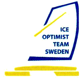 SWEDEN-LOGO-ICE-OPTI-TEAM.jpg