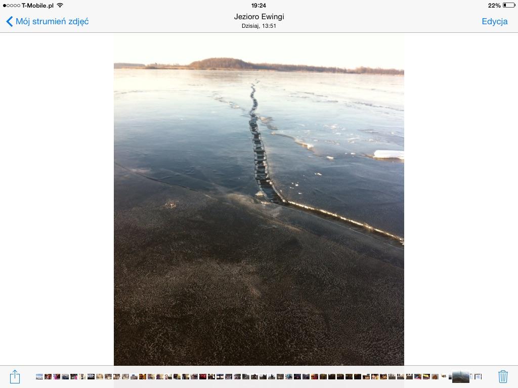 image_2014-12-02-12.jpg