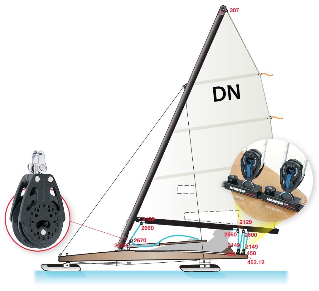 DN-feature-lg.jpg