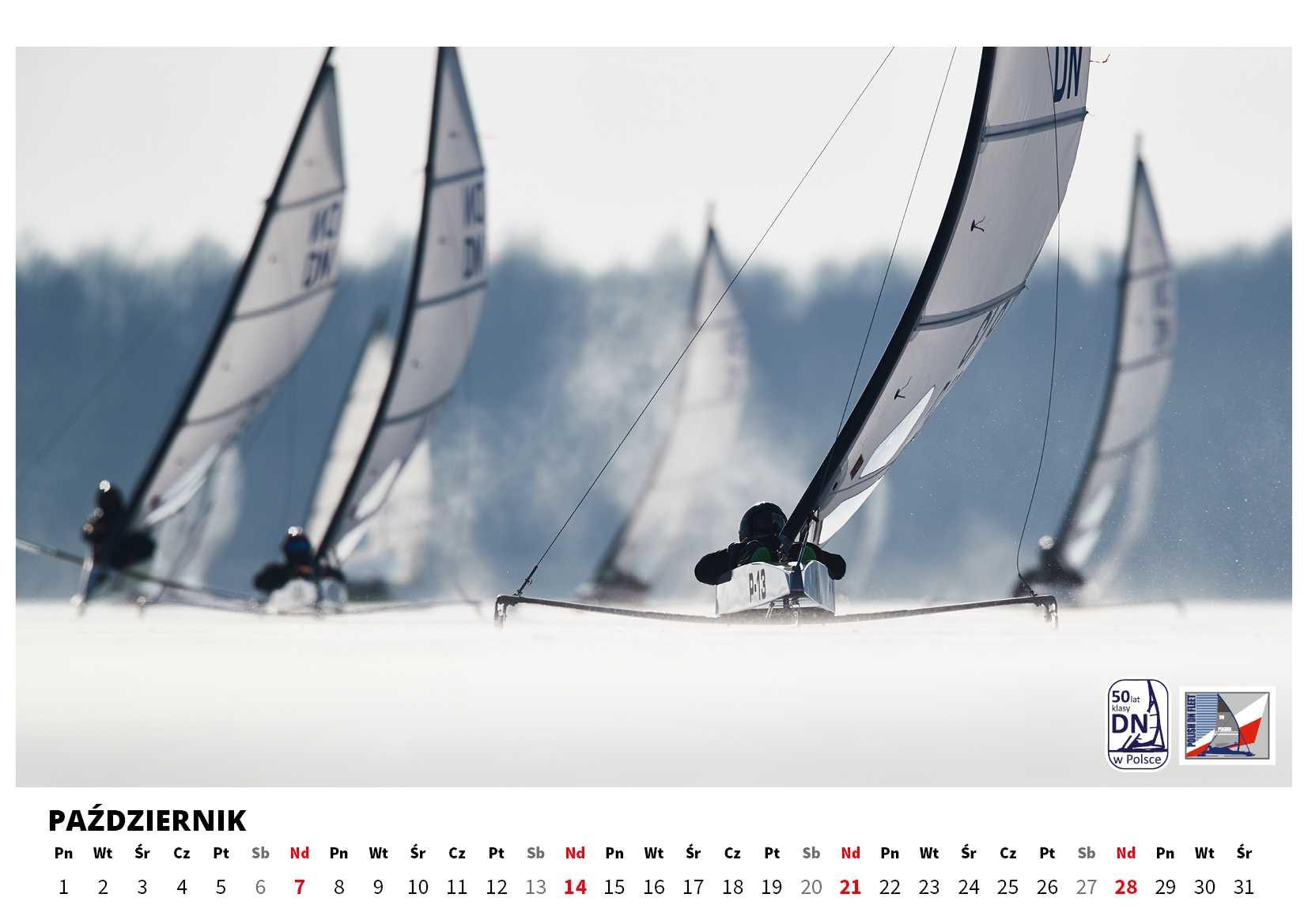 kalendarz11.jpg